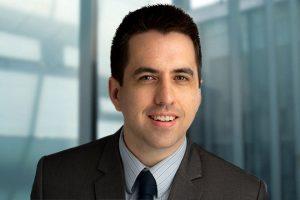 Dylan Bourke, CFA | Janus Henderson Investors