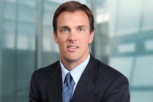 Alec Perkins | Janus Henderson Investors