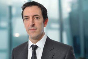 Ben Wallace | Janus Henderson Investors