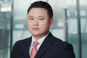 Ben Wang   Janus Henderson Investors