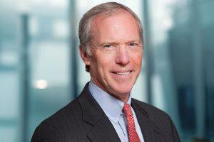 Bruce Koepfgen | Janus Henderson Investors