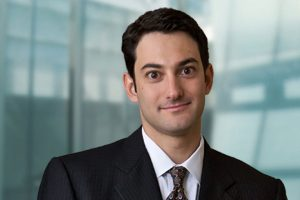 Craig Kempler, CFA | Janus Henderson Investors