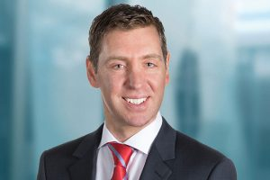 Dan Siluk | Janus Henderson Investors