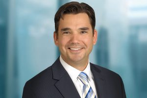 Eric Magyar | Janus Henderson Investors