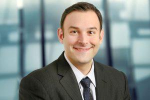 George Maglares | Janus Henderson Investors