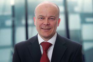Gordon Mackay | Janus Henderson Investors