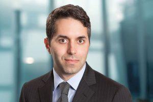 Jonathan Cofsky, CFA | Janus Henderson Investors