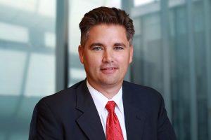 Joseph Runnels   Janus Henderson Investors
