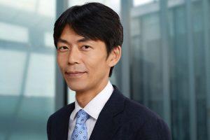 Junichi Inoue   Janus Henderson Investors