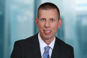 Kevin Preloger | Janus Henderson Investors