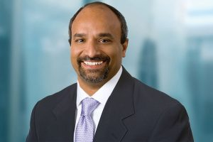 Kumar Palghat | Janus Henderson Investors