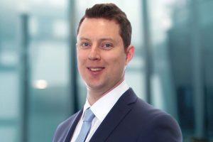 Nick Harper   Janus Henderson Investors