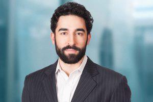 Nick Cherney | Janus Henderson Investors