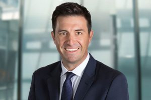Nick Maroutsos | Janus Henderson Investors