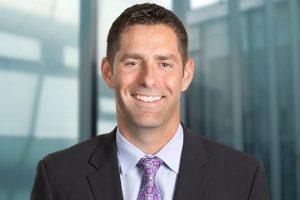 Seth Meyer, CFA | Janus Henderson Investors