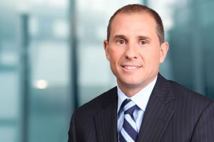 Ted Thome | Janus Henderson Investors