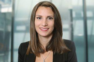 Tihana Ibrahimpasic | Janus Henderson Investors