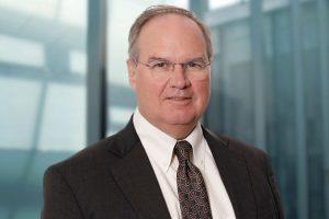 Ed Panek | Janus Henderson Investors