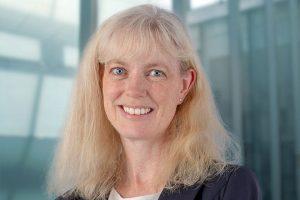 Elissa Johnson | Janus Henderson Investors