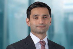 Faizan Baig, CFA | Janus Henderson Investors