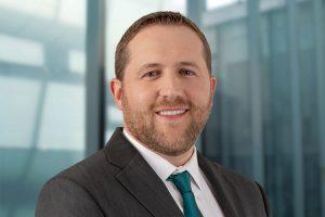 Garrett Strum   Janus Henderson Investors