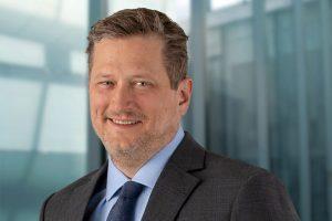 Garth C. Yettick, CFA | Janus Henderson Investors