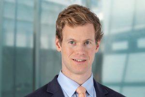 George Crowdy, CFA   Janus Henderson Investors