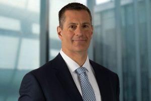 George P. Maris, CFA | Janus Henderson Investors