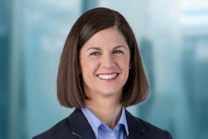 Georgina Fogo | Janus Henderson Investors