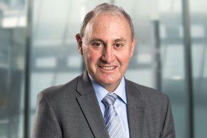 Glenn Feben | Janus Henderson Investors