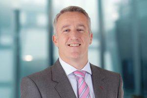 Graeme Clark | Janus Henderson Investors