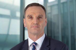 Graham Foggin | Janus Henderson Investors