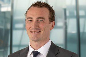 Gregory Kuczynski, CFA | Janus Henderson Investors