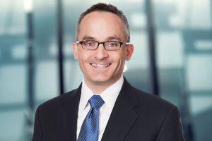 Gregory Kolb, CFA | Janus Henderson Investors