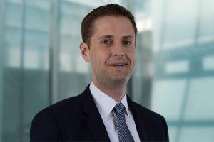 Greg Kuhl, CFA | Janus Henderson Investors