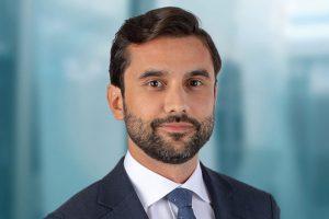Guillaume Bezard-Falgas | Janus Henderson Investors