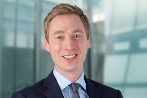 Property equities: showing resilience amid market uncertainty