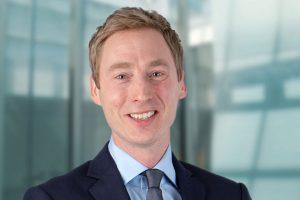 Guy Barnard | Janus Henderson Investors