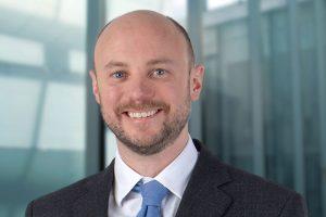 Hamish Robertson, CFA | Janus Henderson Investors