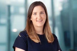 Helen Anthony, CFA | Janus Henderson Investors