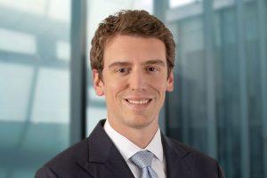 Iacopo Dalu | Janus Henderson Investors