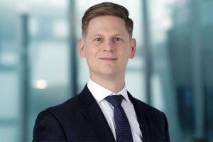 Ian Bettney | Janus Henderson Investors