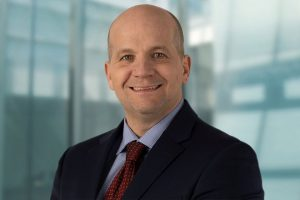 Ian McDonald, CFA | Janus Henderson Investors