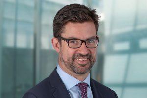 Ian Tabberer, CFA | Janus Henderson Investors