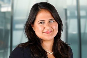 Indriatti van Hien, ACA, CFA | Janus Henderson Investors