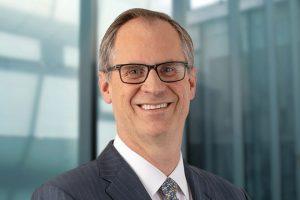 James Cielinski, CFA | Janus Henderson Investors