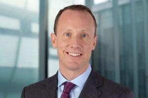 James de Bunsen, CFA   Janus Henderson Investors