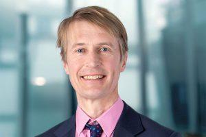 James Henderson | Janus Henderson Investors