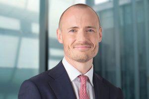 Jamie Ross, CFA | Janus Henderson Investors