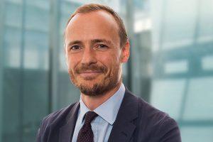 Jamie Ross | Janus Henderson Investors